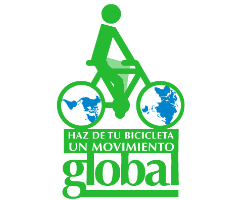 Segundo Congreso Nacional de Ciclismo Urbano