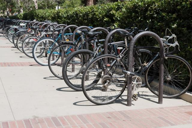 accesibilidad ciclista