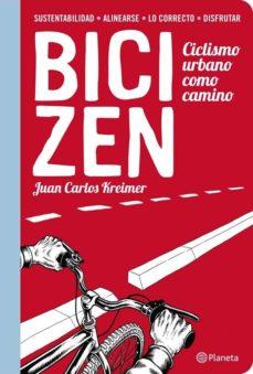 Libros de bicicletas