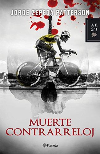 Libros de bicicletas de ficción