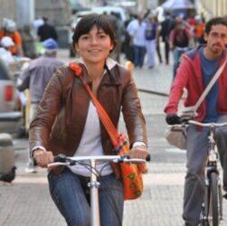 financiamiento para bicicletas