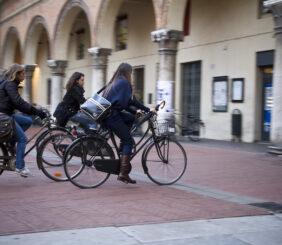 bono para comprar bicicletas