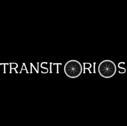 Transitorios documental