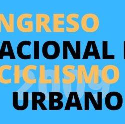 ciclismo urbano en guadalajara