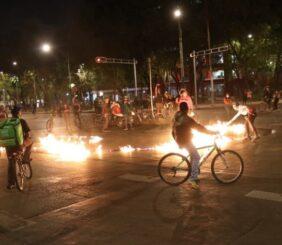 Bici revolución