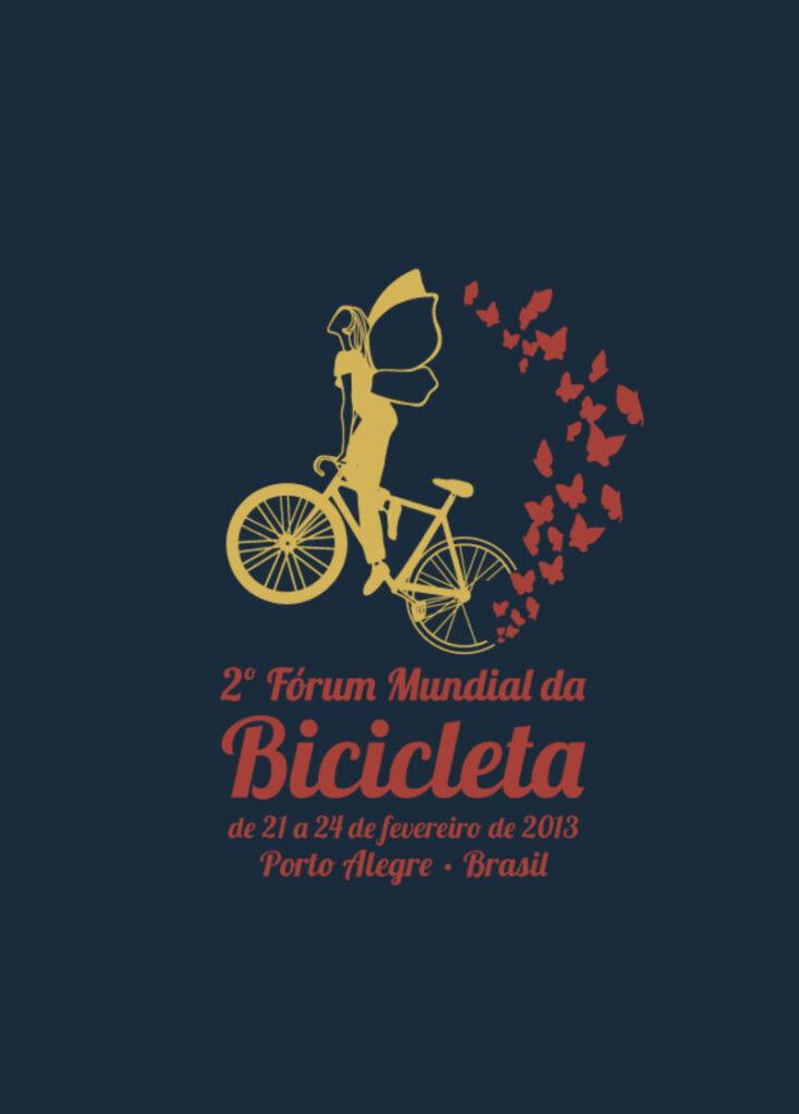 Foro Mundial de la Bicicleta