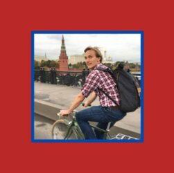 Vladimir Kumov