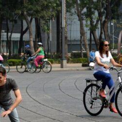 Movilidad y seguridad propuesta por partidos políticos