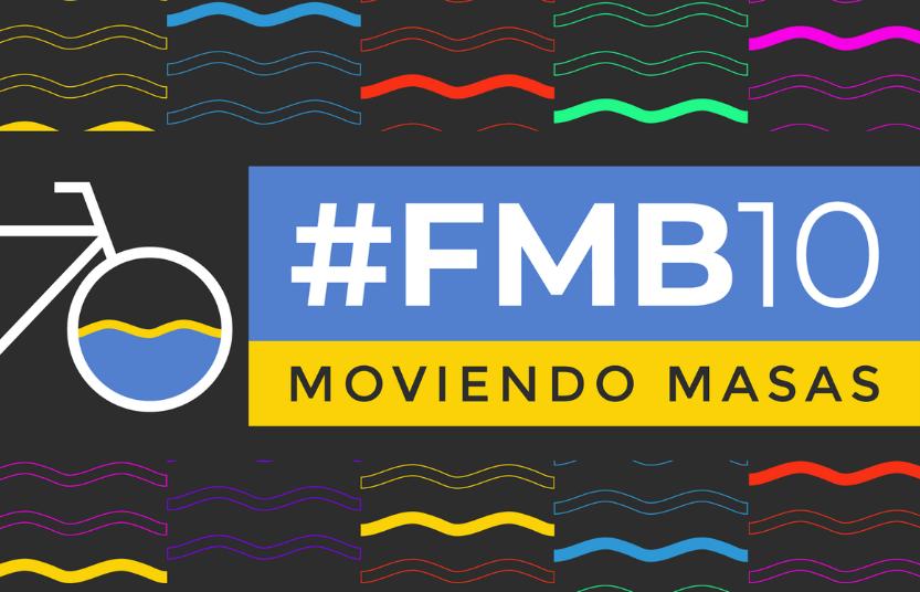 Imagen oficial del FMB10