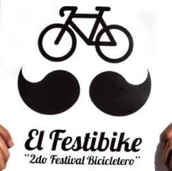 Festibike bicicletero